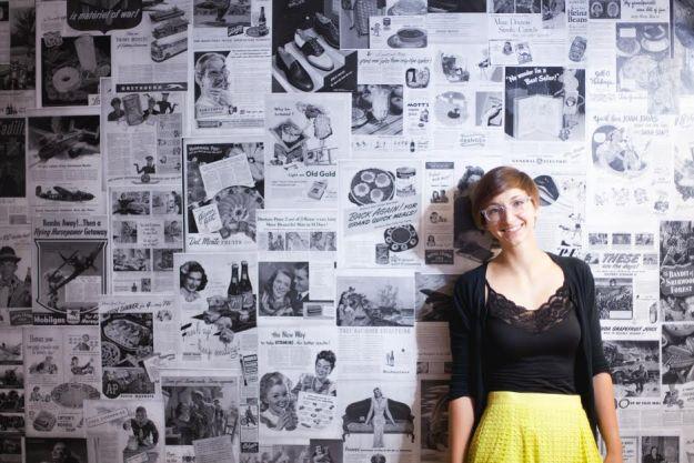 Melissa-Steffan.jpg