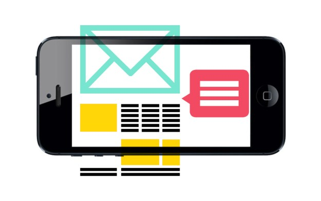 Digital-Marketing-Essentials