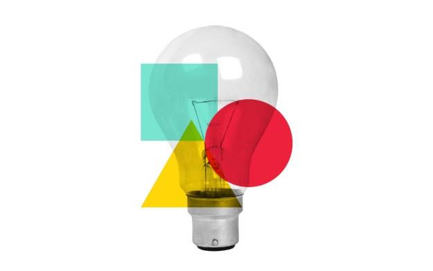 Design-Studio-Methodology