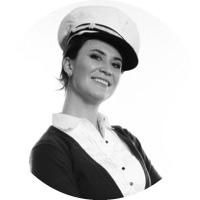 Kate Shishkina