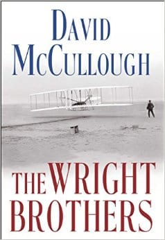 TheWrightBrothers