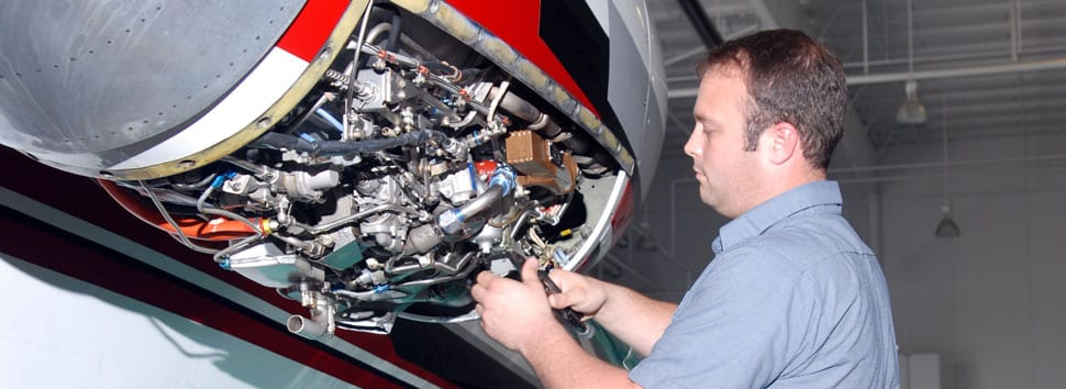 MECHANIC IF YOU THINK A PROFESSIONAL MECHANIC EXPENSIVE WAIT UNTIL YOU HIRE A BA