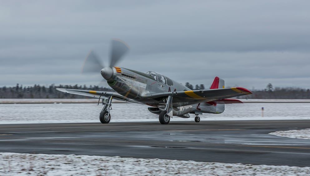 p-51c-%22tuskegee-airmen%22-returns-to-flight-photo-courtesy-of-aircorps-aviation