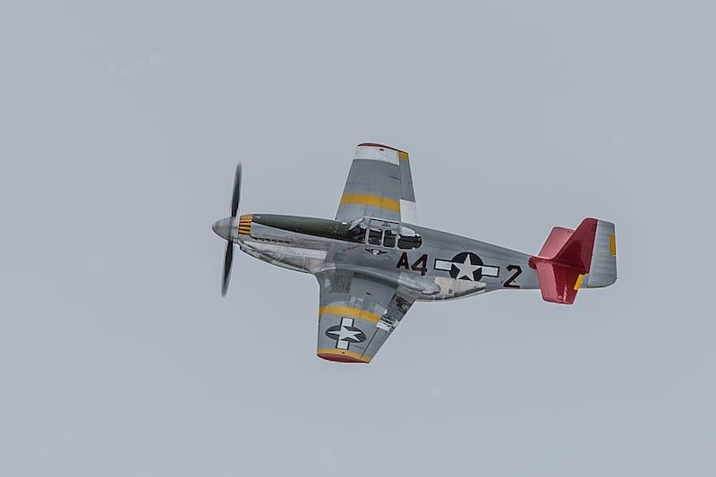 p-51c-%22tuskgee-airmen%22-4-photo-courtesy-aircorps-aviation