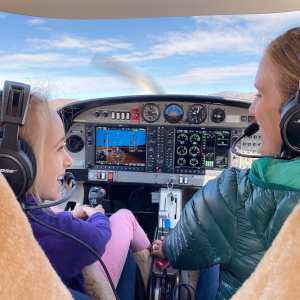 Alexander-Sloan-Flight-Lesson