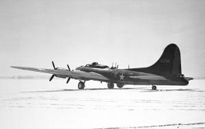 GAN2-XB-40-3-4-LR