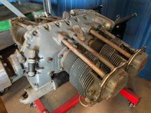 AskPaul-Vintage-Engine-IMG_2356