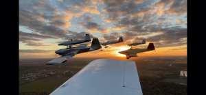 Sundstrom-Steve-Formation-Flight