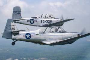 Roberts-Jim-T-34-and-T-35-June-2007