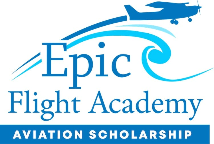 Epic Flight Academy offers $65,000 in aviation scholarships