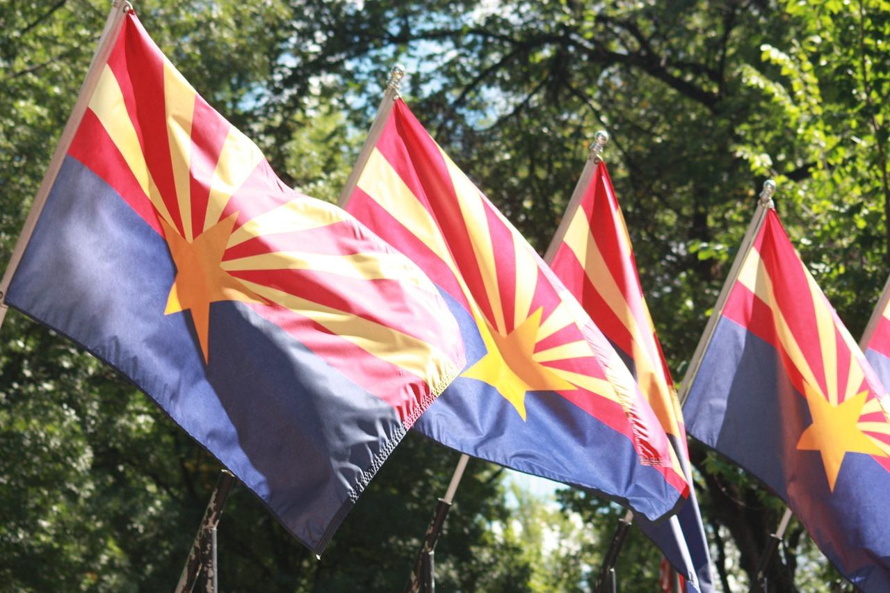 Arizona Electrical License Az Electrical Contractors