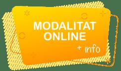 Modalitat Online