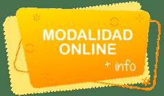 Modalidad Online