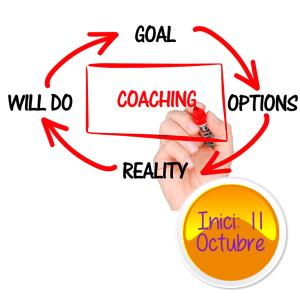 Eines de coaching