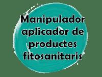 Manipulador-Fitosanitaris
