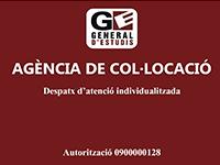 agencia-colocacio