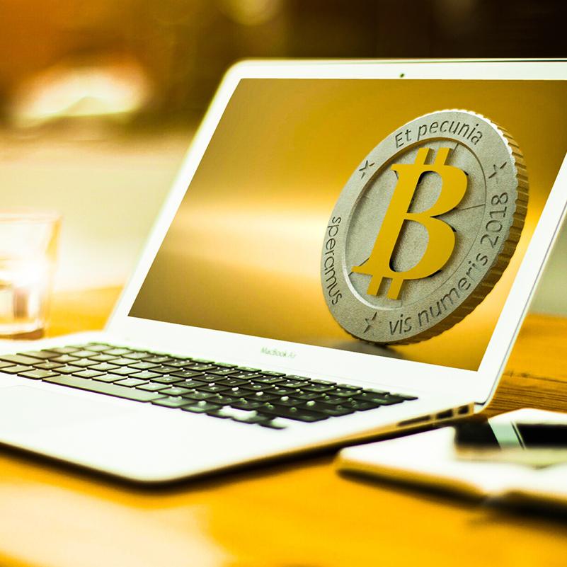 Comercio electrónico y tienda virtual