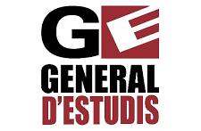General Estudis