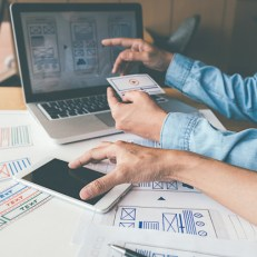Analítica Web y plan de márqueting digital