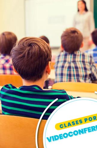 Cuerpo de maestros de Educación Primaria y Infantil