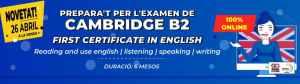 b2firstcambridge