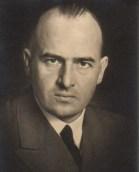 Hans Frank 01