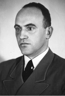 ludwig-losacker-gubernetor-dystryktu-krakow-1