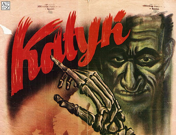 propagandowy-plakat-niemiecki-katyn 1