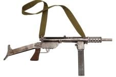pistolet-maszynowy-blyskawica-kal-9-mm