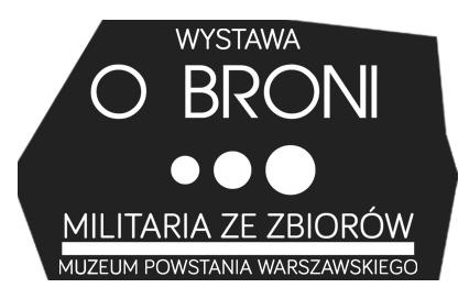 wystawa-o-broni-w-muzeum-powstania-warszawskiego