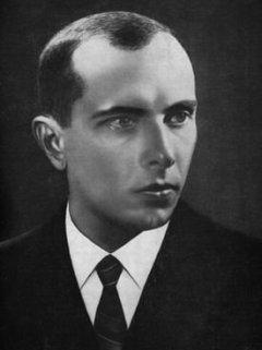 Stefan-Bandera