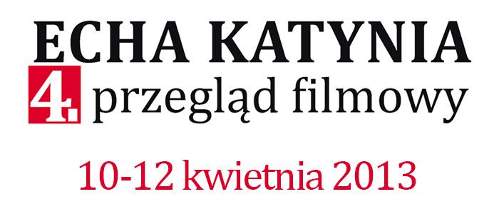 echa-katynia-przeglad-filmow