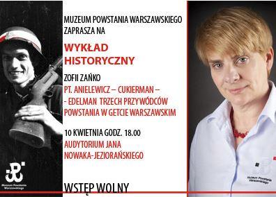 wyklad-historyczny-anielewicz-cukierman-edelman