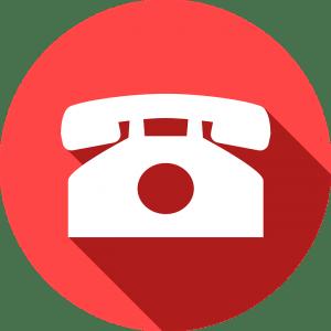 telefonosegurosgeneralienronda