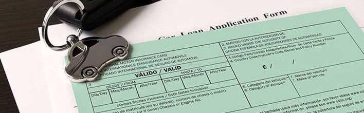 Carta verde ¿Obligatoria para viajar con tu vehículo al extranjero?