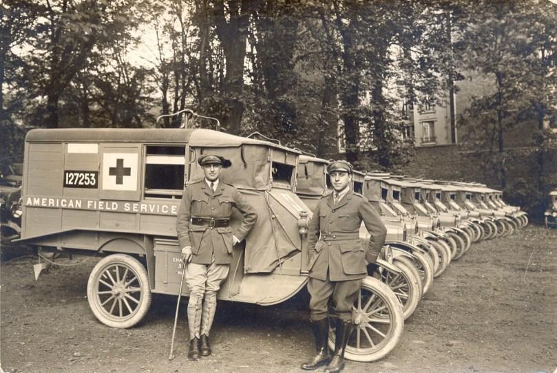 AFS ambulancia.jpg