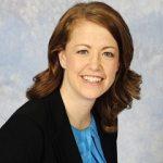 Catie Hargrove - GeneralLeadership.com