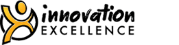 InnovationExcellence