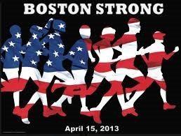 BostonStrong - GeneralLeadership.com