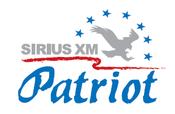 SiriusXM Patriot Channel Channel 125 - GeneralLeadership.com