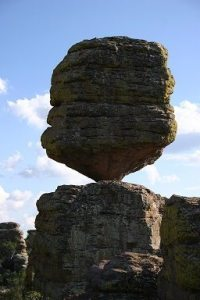 Balance - GeneralLeadership.com