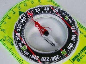 Compass - GeneralLeadership.com