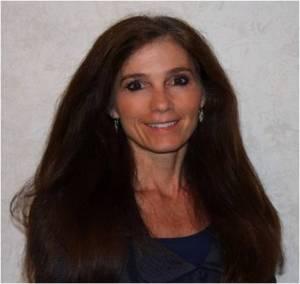 Holly Michel - GeneralLeadership.com