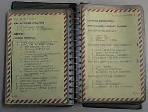 Emergency Manual - GeneralLeadership.com