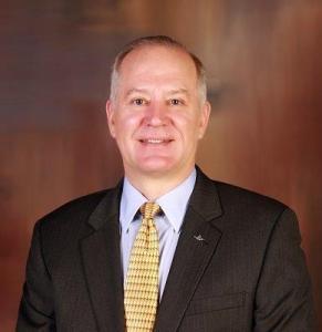 Ron Ladnier - GeneralLeadership.com