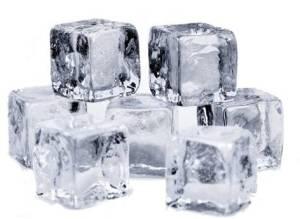 Ice - GeneralLeadership.com