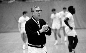 Coach John Wooden - GeneralLeadership.com