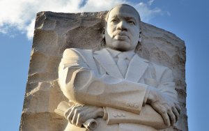 MLK - GeneralLeadership.com