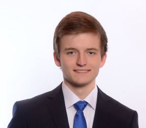Zach Stricklin - GeneralLeadership.com