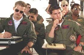 Top Gun2 - GeneralLeadership